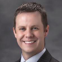 Caleb Klein, Insight Wealth Strategies